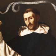Jubileo San Vicente Ferrer
