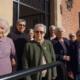 Centenario Misioneras Dominicas del Rosario Burriana