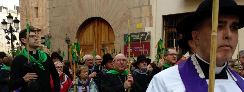 diocesismagdalena2018
