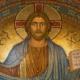 domingo resurrección lecturas
