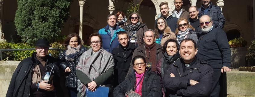 lifeteen2018diocesis