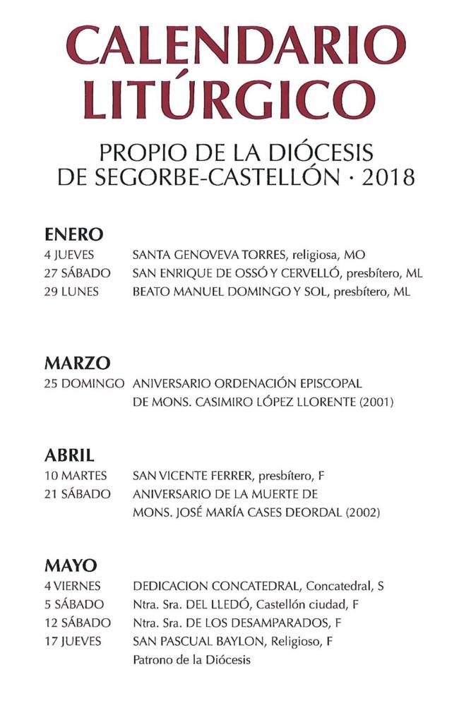 calendarioliturgico2018