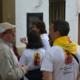 misioneros Alto Palancia