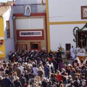 Jubileo Vicentino Castellón y La Vall