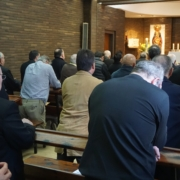 Espiritualidad teresiana sacerdotes
