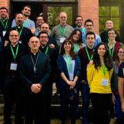 jóvenes provincia valentian nuevos propyectos