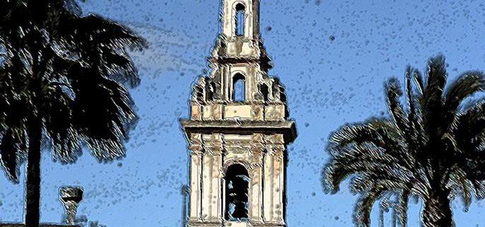 250 campanario La Llosa