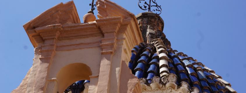 Jubileo San Vicente Onda