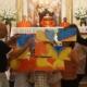 grupos y comunidades carismáticos Pentecostés