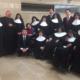 Hermanitas Ancianos Desamparados 175 aniversario
