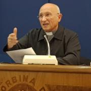 Charlas Teológicas Segorbe San Vicente