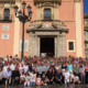Chilches y La Llosa Desamparados