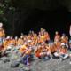Campamentos San Cristóbal 18