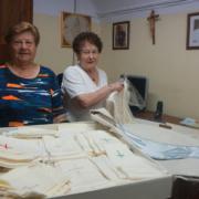 Costureras Nules Misiones