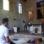 Jornadas interioridad en el Racó de Sant Francesc