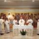 provincia eclesiástica valentina delegación juventud