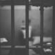 pena de muerte catecismo