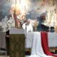 vigilia evangelización burriana