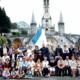 Parroquia de Lourdes 50 años