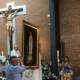 Hospitalidad misas Lourdes La Vall
