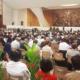 Congreso Internacional de Catequesis