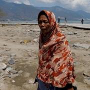 emergencia indonesia