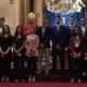 catorce jóvenes se confirman en Segorbe