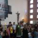 Cristo del Carbonaire 50 años