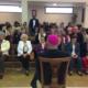 Visita pastoral San Miguel