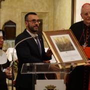 San Pascual y Cardenal Amigo