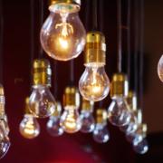 pobreza energética Cáritas