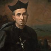 Tiburcio Arnaiz