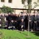 Encuentro vicarios Madrid