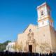 Villahermosa y Castillo