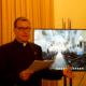 Visita virtual Lledó