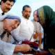 Misión Calcuta