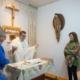 Oratorio Cáritas Diocesana