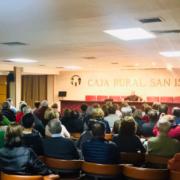 Curso sobre la Eucaristía