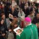 Inicio misión parroquial Sda Familia