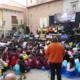 festival de la canción scout