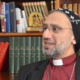 ACEMU arzobispo siro-ortodoxo