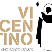 exposición San Vicente Ferrer
