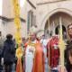 Actos Semana Santa