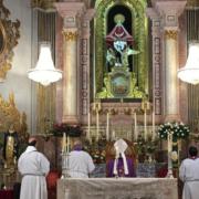 Visita pastoral Lladó 3