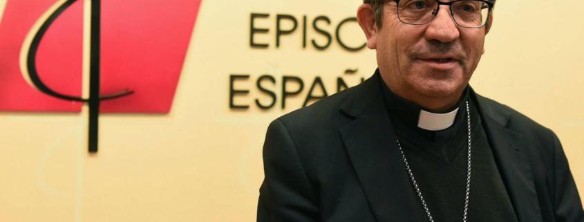 elecciones Luis Argüello