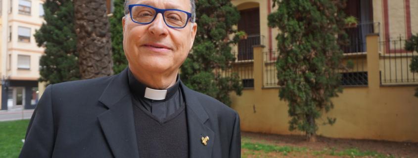 Lledó Jospe Miquel Francés