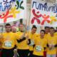 run4unity focolares