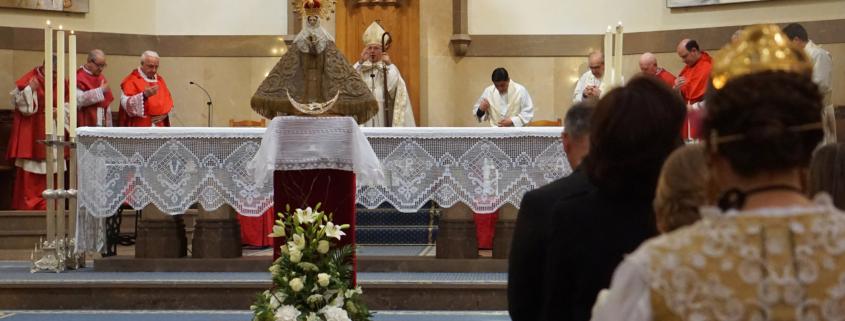 Magníficat Lledó