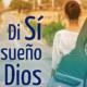 Jornada Oración Vocaciones